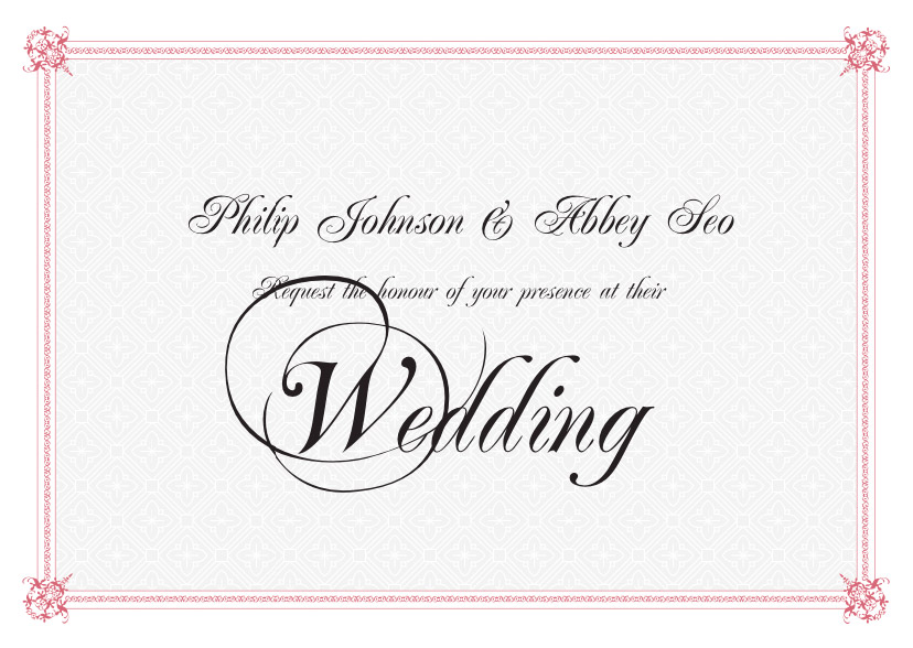 phil-and-abbey-wedding-front
