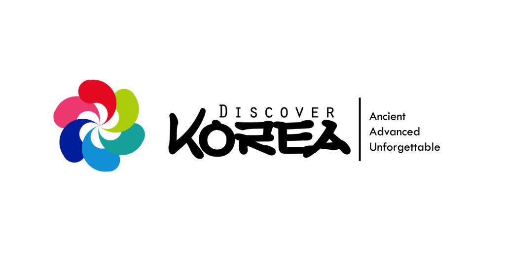 discover-korea-logo-horizontal
