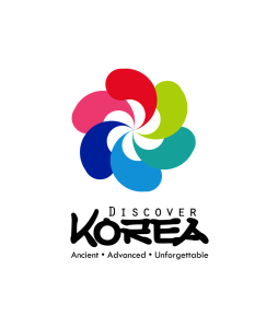 discover-korea-logo-stacked