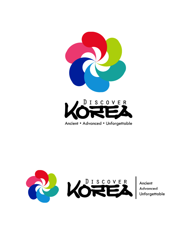 discover-korea-logos-both
