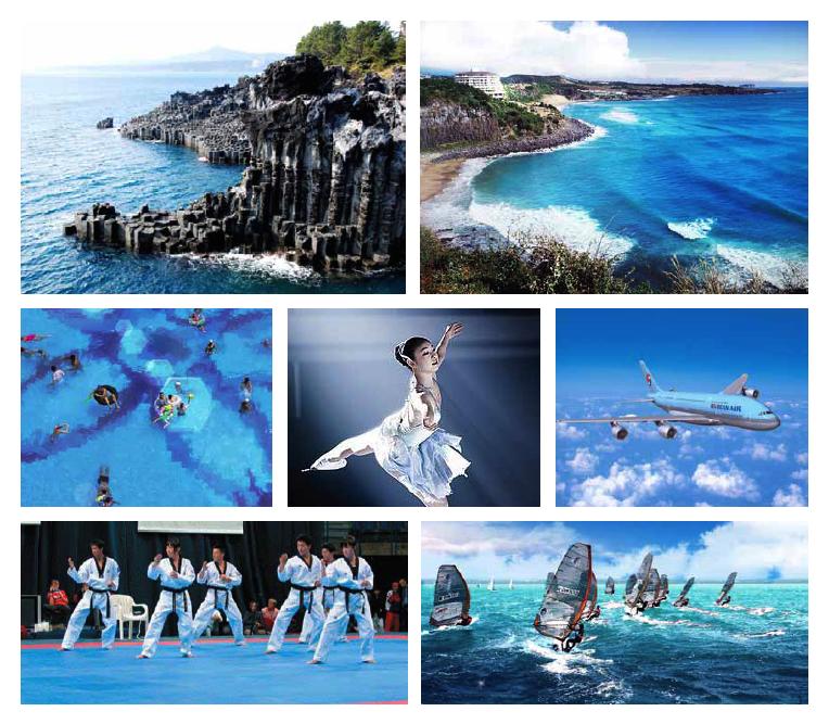 discover-korea-sky-blue