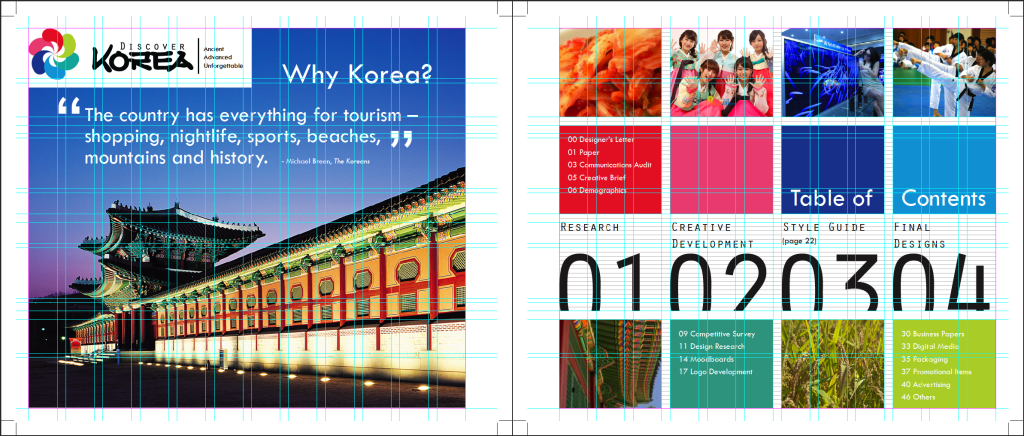discover-korea-guides-sample-spread1