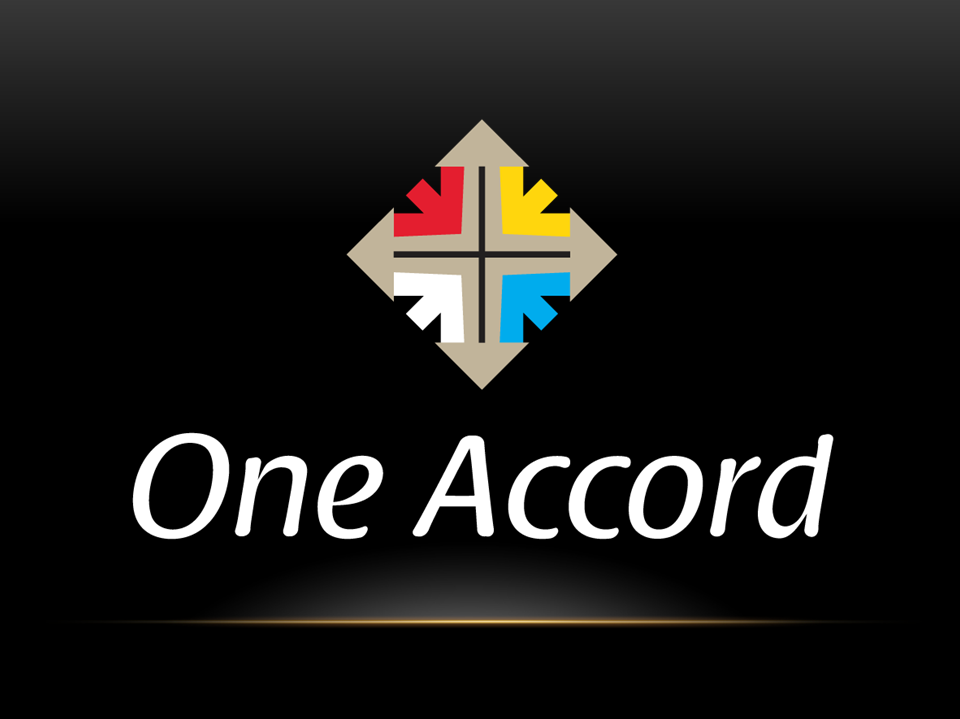 oa-ppt-one-accord