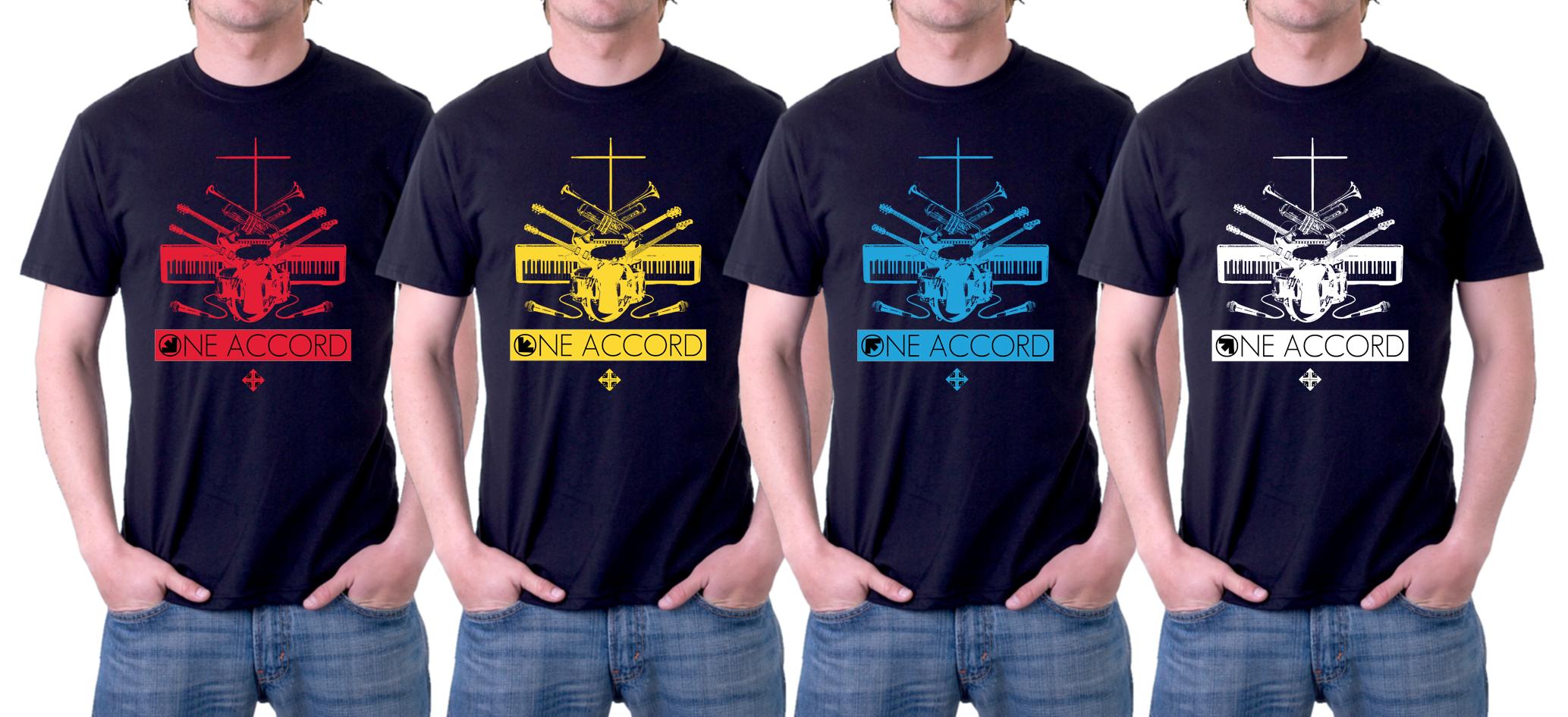 t-shirt-models