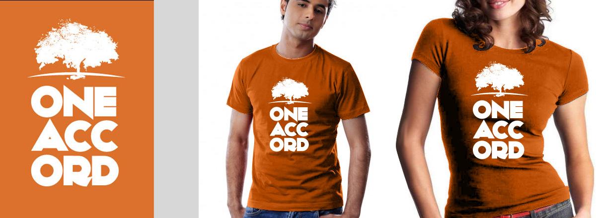 oa-2-jungbu-shirts