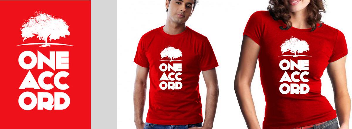 oa-2-wansan-shirts