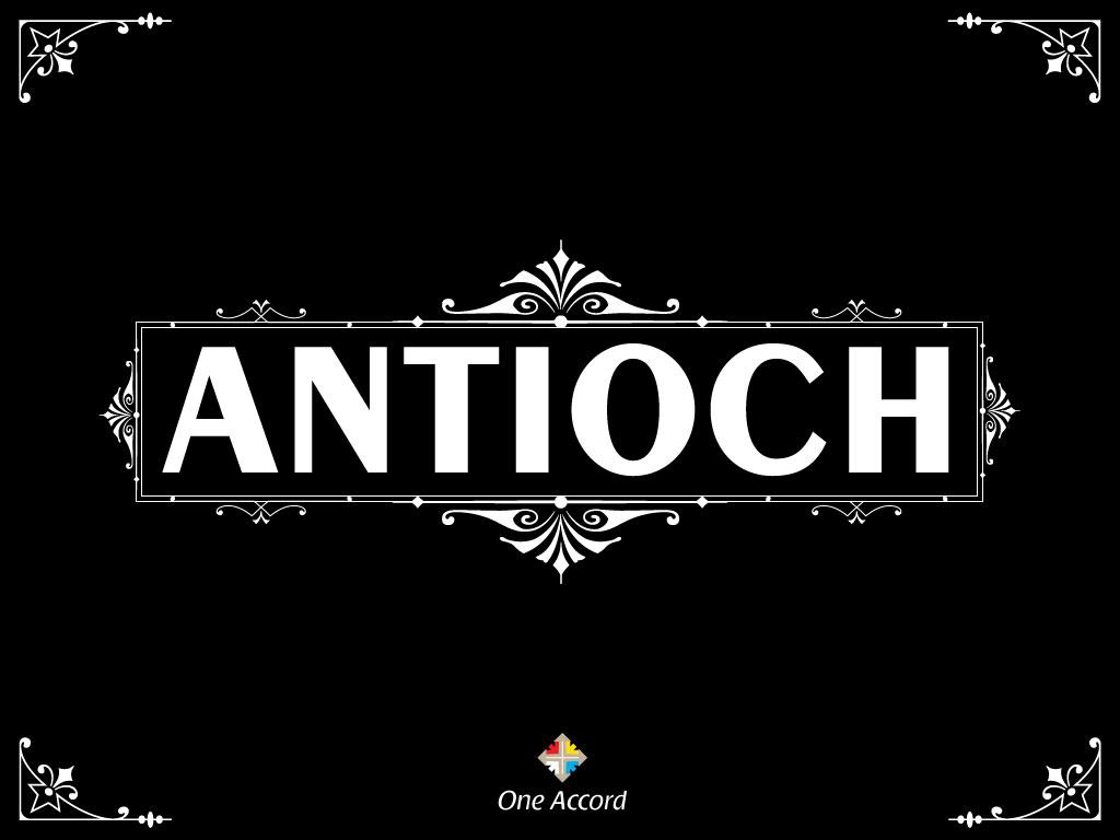oa-3-antioch-intermission