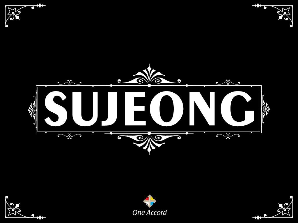 oa-3-sujeong-intermission