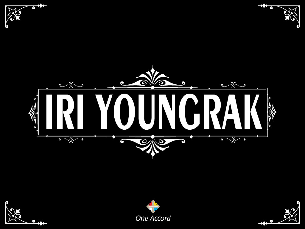 oa-3-youngrak-intermission