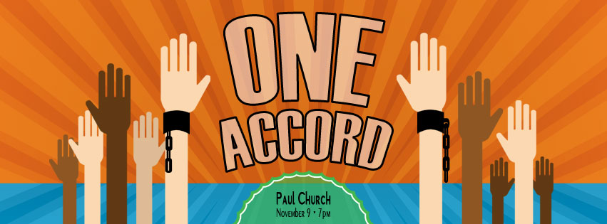 one-accord-3-facebook-event-pic