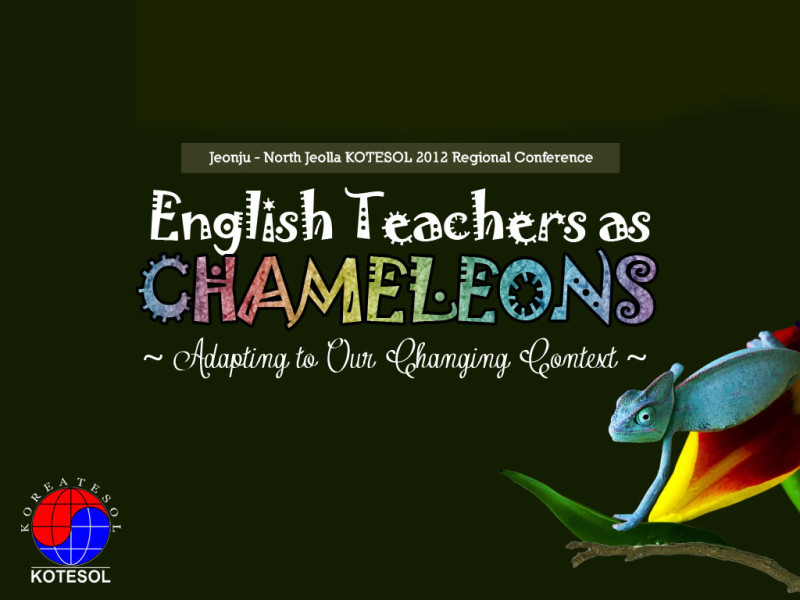 Teachers-as-Chameleons-PPT