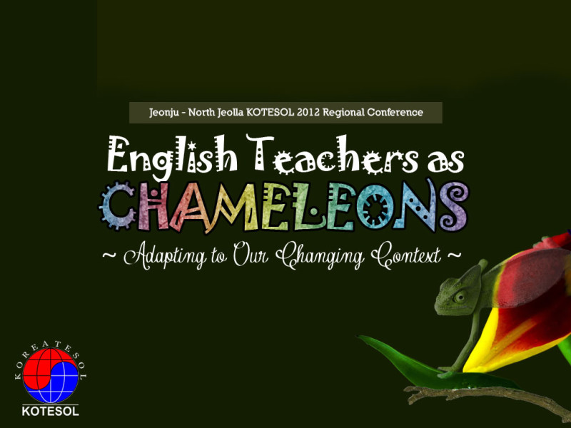 Teachers-as-Chameleons-PPT-blend-in