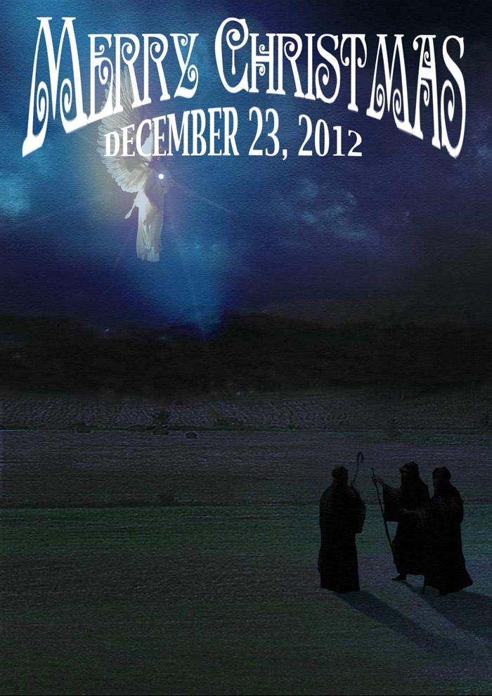 christmas-2012-bg