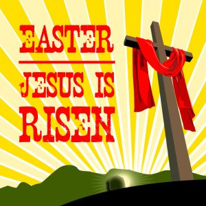 easter-featured-image