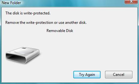 usb-removable-disk-write-protected