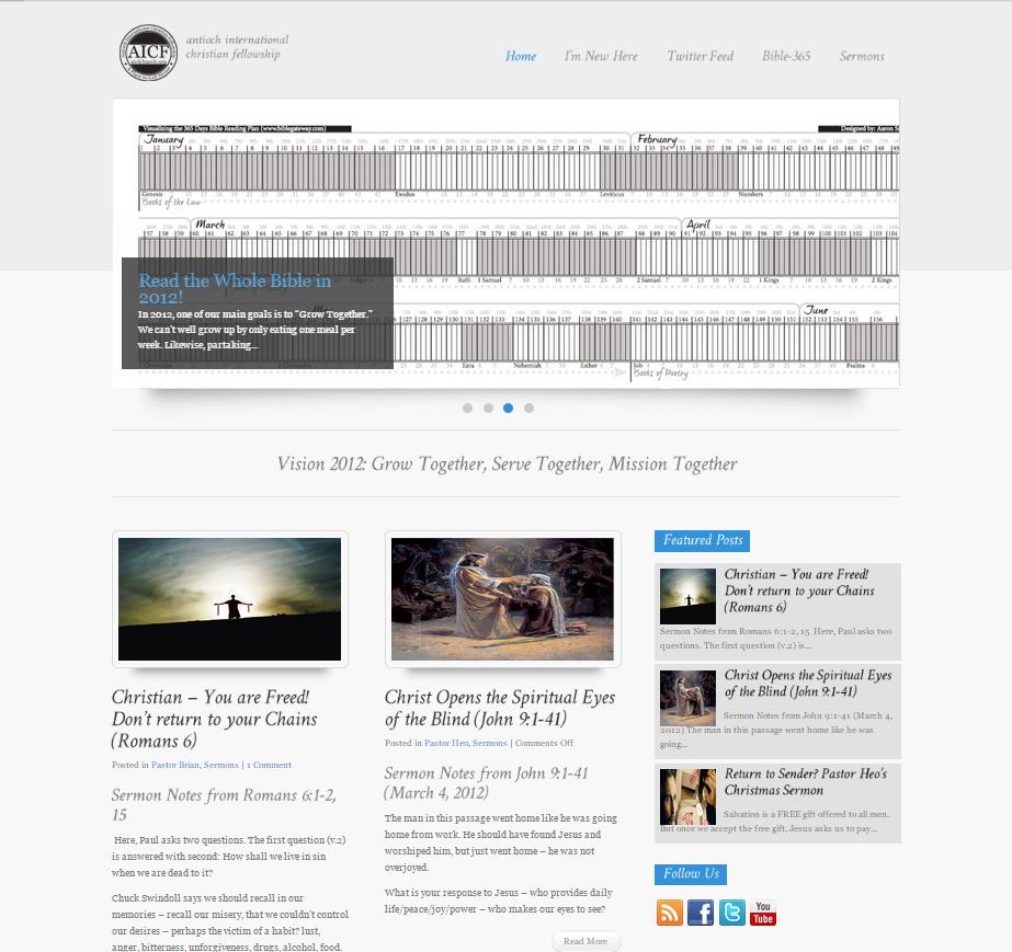 aicf-2012-homepage