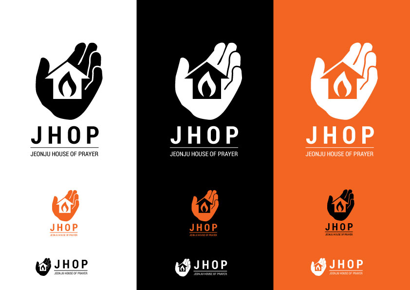 jhop-logo-concepts