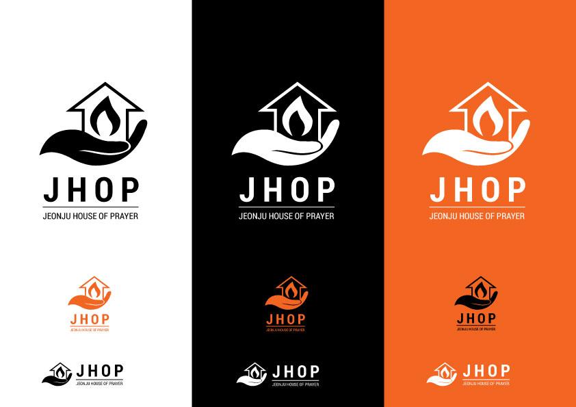 jhop-logo-concepts2