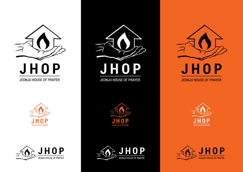 jhop-logo-concepts3