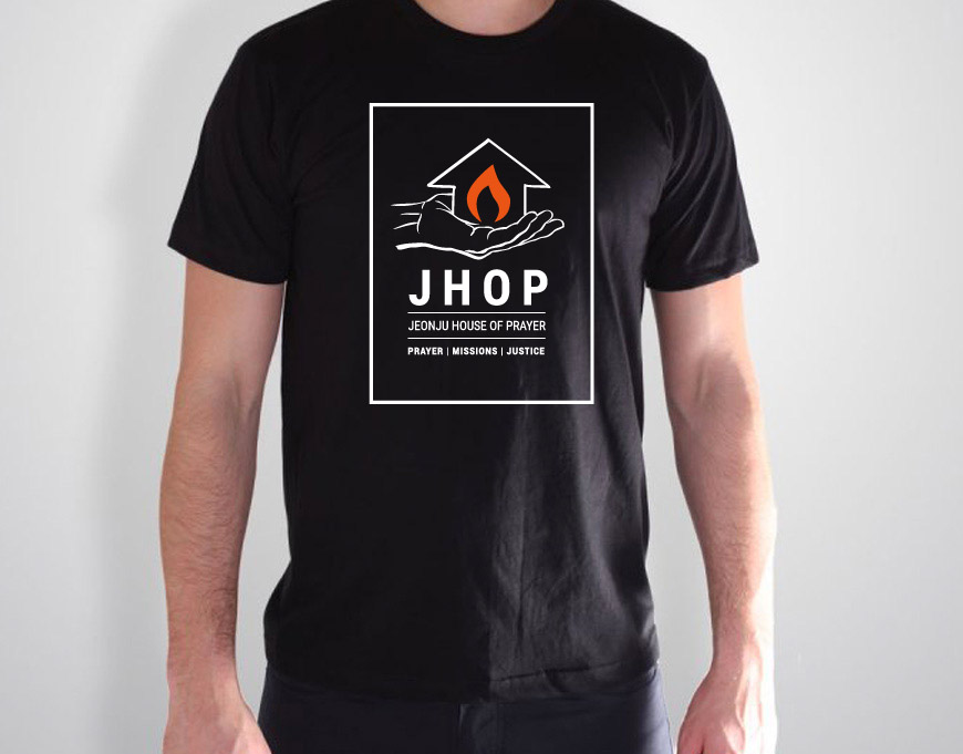 jhop-shirts-featured