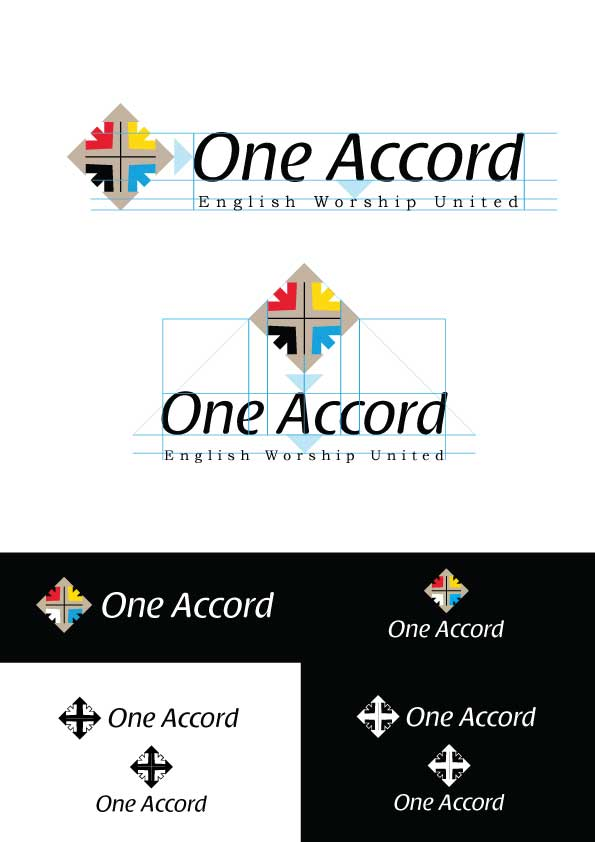 one-accord-logos-finalized-2012-w-guides