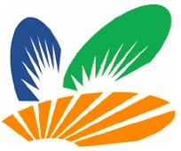 Jeonju_logo