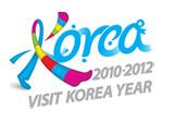 Campaign logo 2010-2012