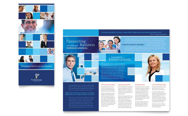 brochure-inspiration
