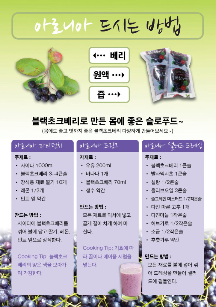 chokeberry-flyer-page2