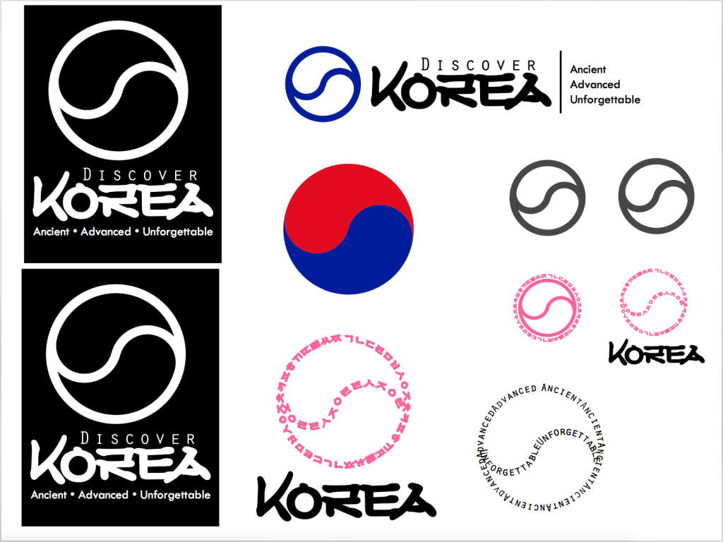 discover-korea-digital-logos2