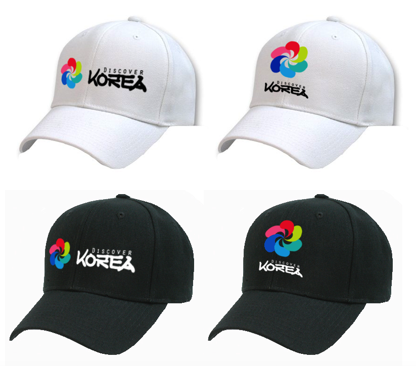 discover-korea-hats