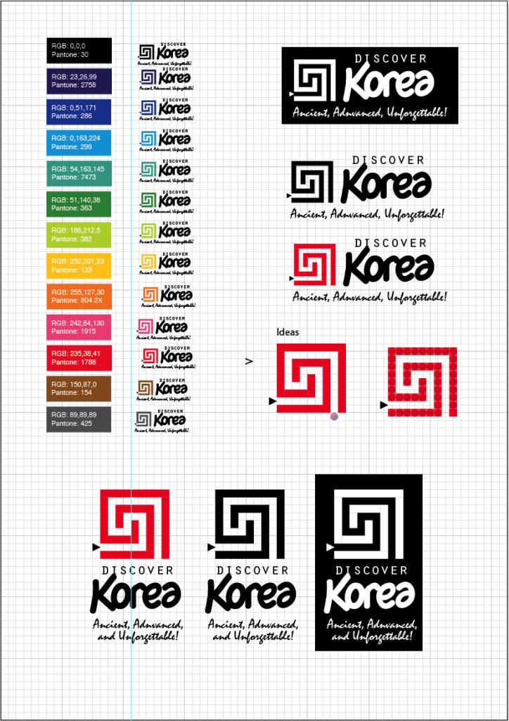discover-korea-logos1