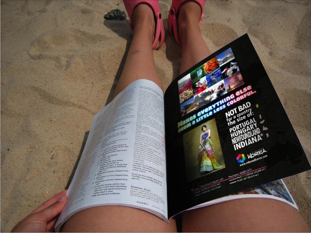 discover-korea-magazine-spread-1