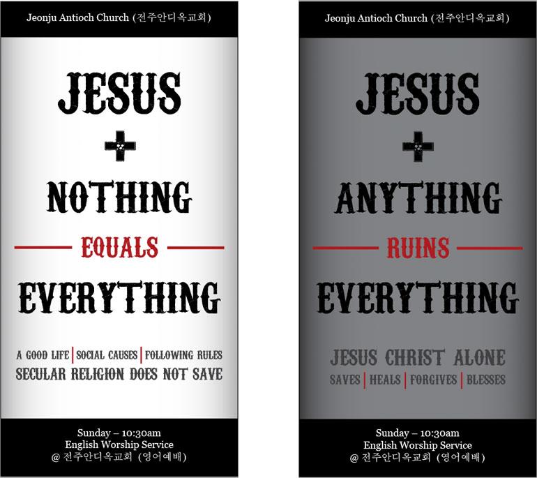evangelism-banners-trimmed