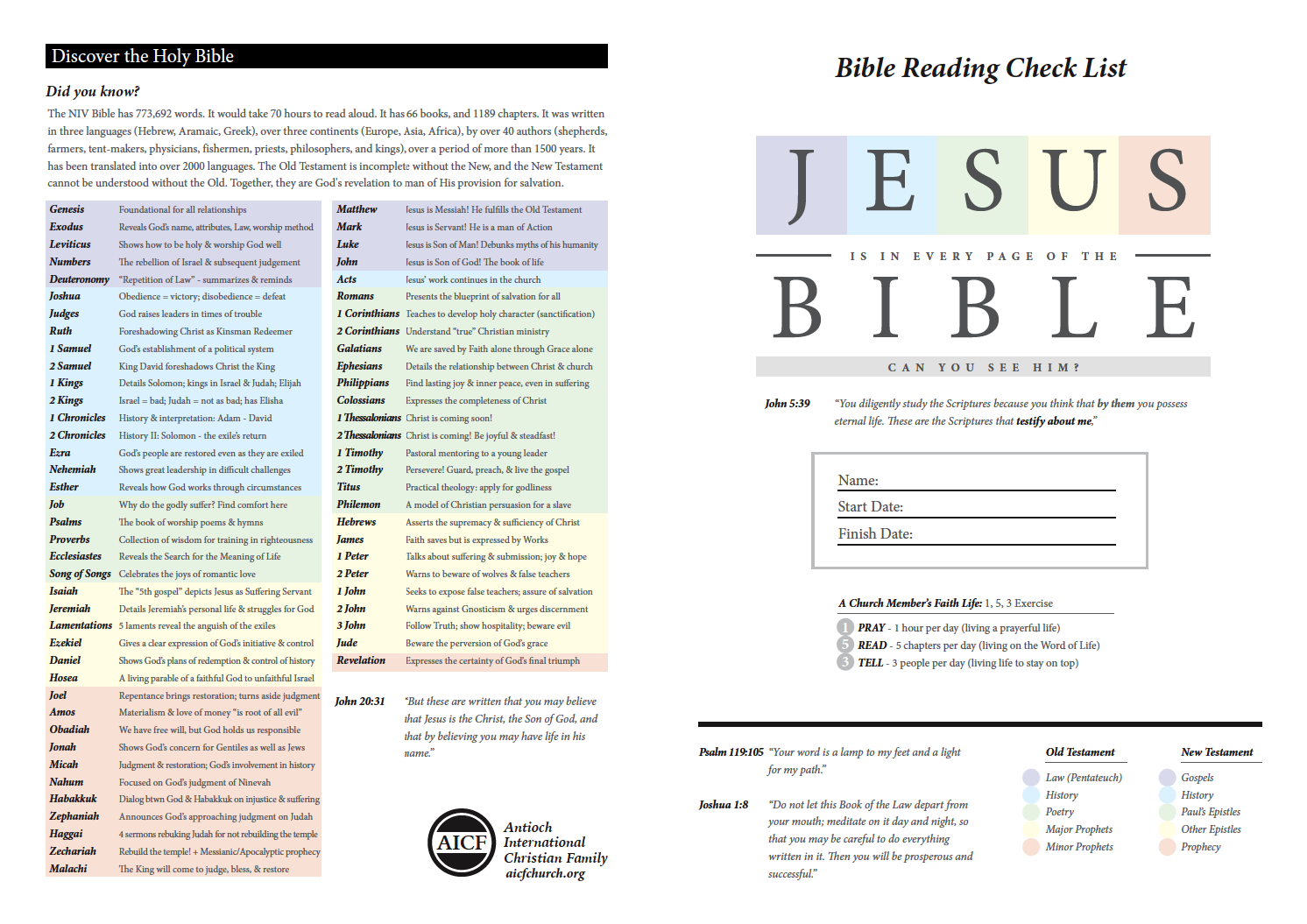 It's just a picture of Comprehensive Printable Bible Reading Plans