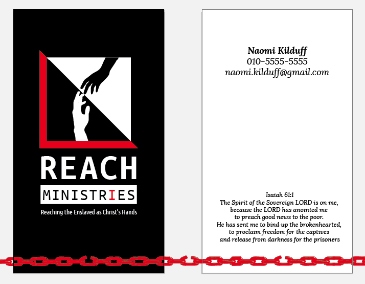 reach-card1-black
