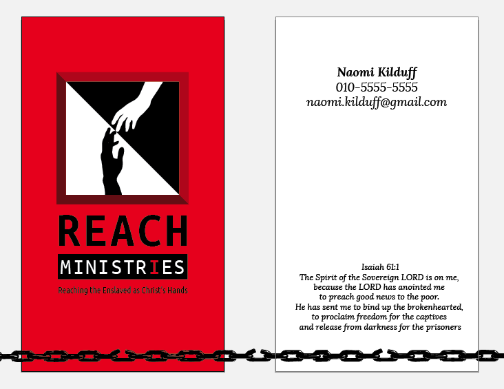 reach-card1-red