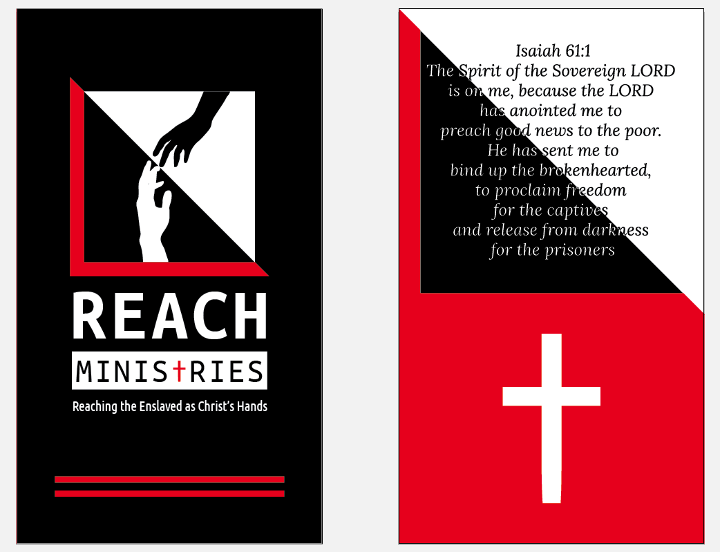 reach-card2-red-back