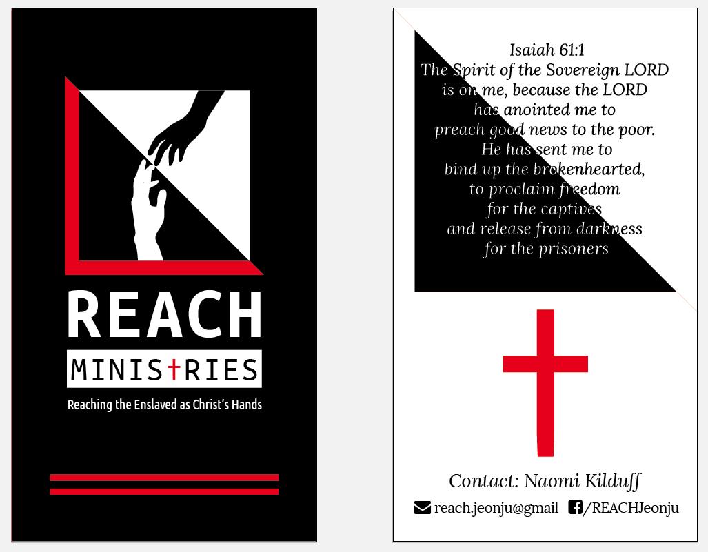 reach-card3-contact-info