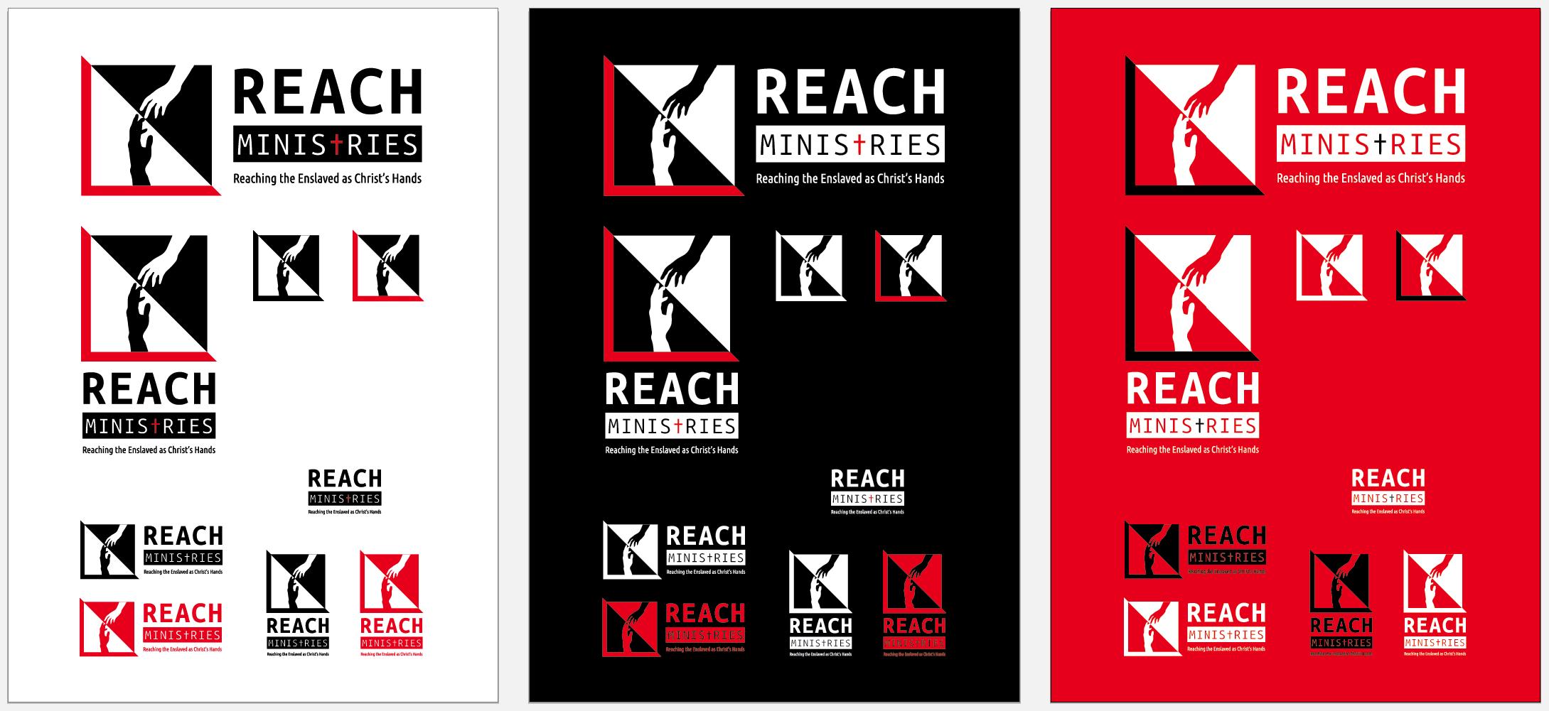 reach-final-logos