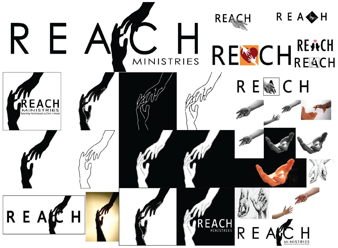 reach-logo-inspiration