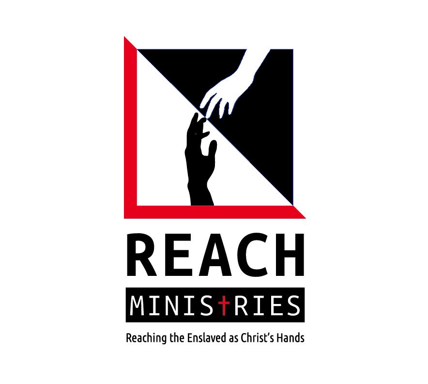 reach-logo-main-image
