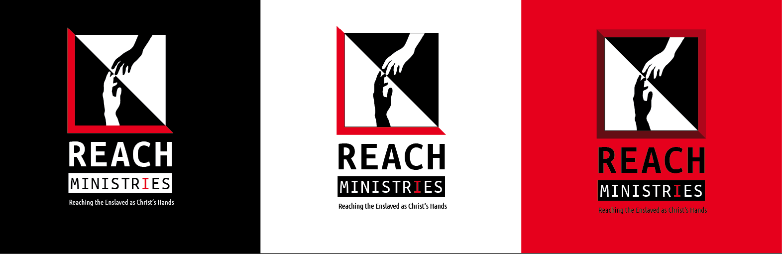 reach-logo-trial-2