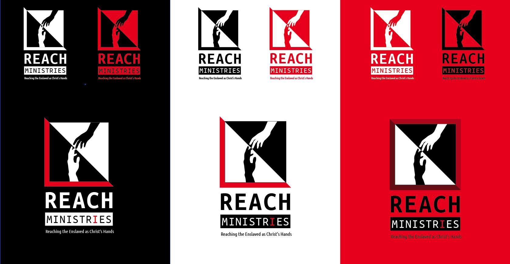 reach-two-tone-logos