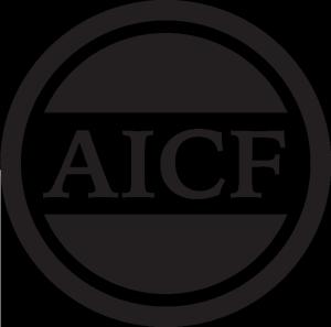 aicf-client-logo