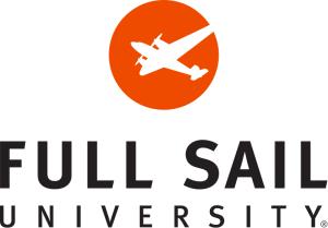 full-sail-client-logo