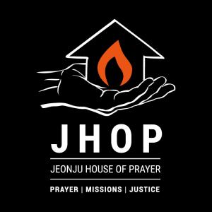 jhop-client-logo