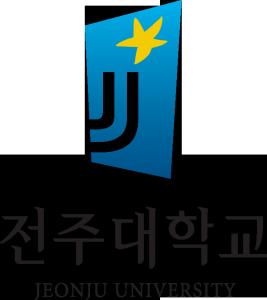 jju-client-logo