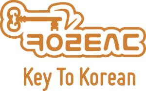 k2k-client-logo