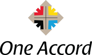 one-accord-client-logo
